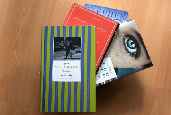 boeken-top-10